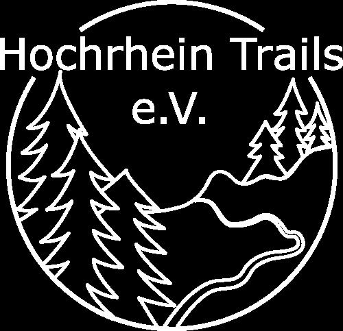 Hochrhein Trails e.V.